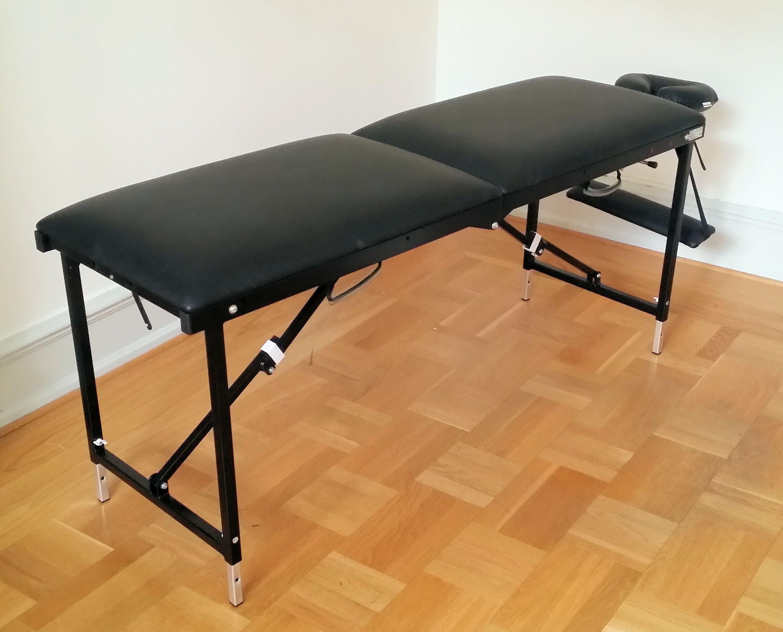 massagebrits_enkel_investering