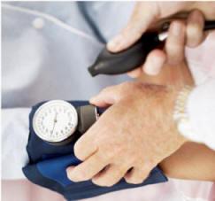Råd till patienter som söker vård