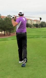 Golfarm
