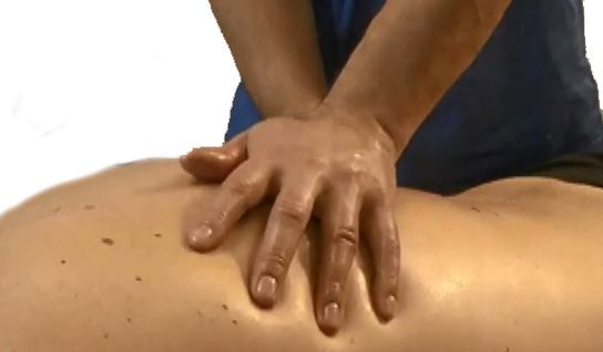 gartis massage i malmö