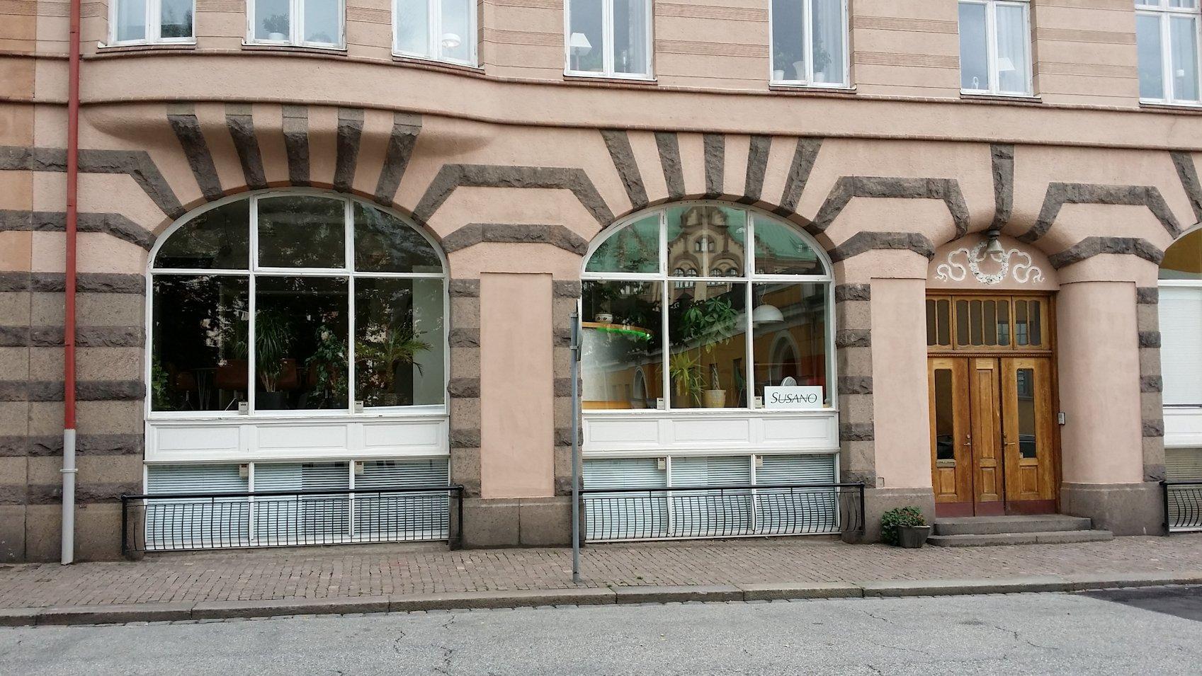 massageklinik_centrala_malmo