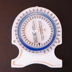 inclinometer för rörelsemätning