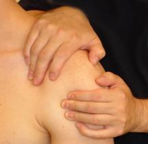 Ortopedisk medicinsk undersökning