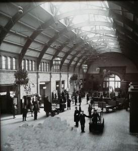 centralstationen_malmo_tidigare