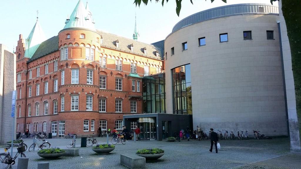 malmostadsbibliotek